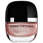 Marc Jacobs Enamored Hi-Shine Nail Polish in 112 Le Charm
