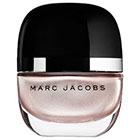 Marc Jacobs Enamored Hi-Shine Nail Polish in 110 Gatsby