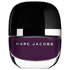 Marc Jacobs Enamored Hi-Shine Nail Polish in 108 Secret Love