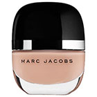 Marc Jacobs Enamored Hi-Shine Nail Polish in 104 Funny Girl