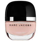 Marc Jacobs Enamored Hi-Shine Nail Polish in 102 Daisy