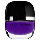 Marc Jacobs Enamored Hi-Shine Nail Polish in 122 Ultraviolet