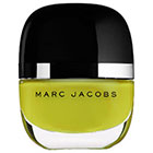 Marc Jacobs Enamored Hi-Shine Nail Polish in 124 Lux