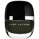 Marc Jacobs Enamored Hi-Shine Nail Polish in 128 Nirvana