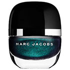 Marc Jacobs Enamored Hi-Shine Nail Polish in 130 Sally