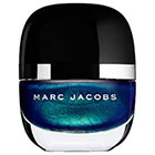 Marc Jacobs Enamored Hi-Shine Nail Polish in 132 Blue Velvet