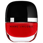 Marc Jacobs Enamored Hi-Shine Nail Polish in 134 Lola