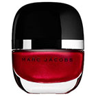 Marc Jacobs Enamored Hi-Shine Nail Polish in 136 Desire