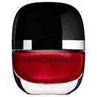 Marc Jacobs Enamored Hi-Shine Nail Polish in 136 Desire