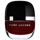 Marc Jacobs Enamored Hi-Shine Nail Polish in 138 Jezebel