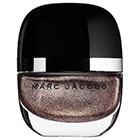 Marc Jacobs Enamored Hi-Shine Nail Polish in 140 Petra