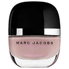 Marc Jacobs Enamored Hi-Shine Nail Polish in 142 Fluorescent Beige