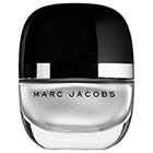 Marc Jacobs Enamored Hi-Shine Nail Polish in 146 Stone Jungle