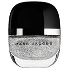 Marc Jacobs Enamored Hi-Shine Nail Polish in 148 Glinda