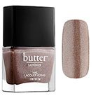 Butter London Nail Lacquer in All Hail The Queen