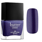 Butter London Nail Lacquer in Giddy Kipper
