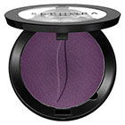Sephora Colorful Eyeshadow in 93 Night Owl