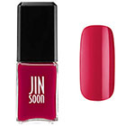 JINsoon Nail Lacquer in Cherry Berry
