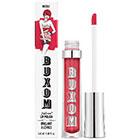 Buxom Full-On Lip Polish in Nicole