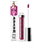 Buxom Full-On Lip Polish in Stacy