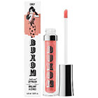 Buxom Full-On Lip Polish in Emily