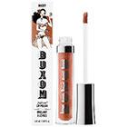 Buxom Full-On Lip Polish in Maddy