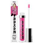 Buxom Full-On Lip Polish in Patricia