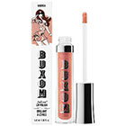 Buxom Full-On Lip Polish in Andrea
