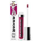 Buxom Full-On Lip Polish in Brianna