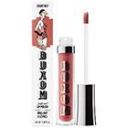 Buxom Full-On Lip Polish in Courtney