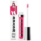 Buxom Full-On Lip Polish in Julie
