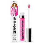 Buxom Full-On Lip Polish in Kelly