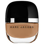 Marc Jacobs Enamored Hi-Shine Nail Polish in 158 Madame