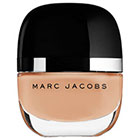 Marc Jacobs Enamored Hi-Shine Nail Polish in 160 Louise