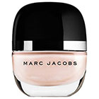 Marc Jacobs Enamored Hi-Shine Nail Polish in 162 Blanche
