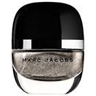 Marc Jacobs Enamored Hi-Shine Nail Polish in 164 Patsy
