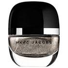 Marc Jacobs Enamored Hi-Shine Nail Polish in 164 Patsy