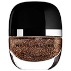 Marc Jacobs Enamored Hi-Shine Nail Polish in 168 Showgirl