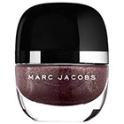 Marc Jacobs Enamored Hi-Shine Nail Polish in 170 Cora