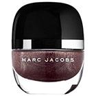 Marc Jacobs Enamored Hi-Shine Nail Polish in 170 Cora
