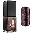 JINsoon Nail Lacquer in Farrago