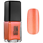 JINsoon Nail Lacquer in Pastiche