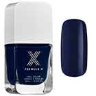 Formula X The Colors in Majestic