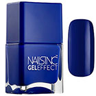 Nails Inc. Gel Effect in Baker Street
