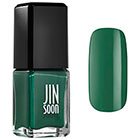 JINsoon Nail Lacquer in Tila