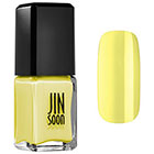 JINsoon Nail Lacquer in Charme