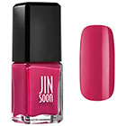 JINsoon Nail Lacquer in Farouche