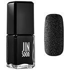 JINsoon Nail Lacquer in Chamonix