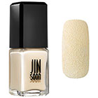 JINsoon Nail Lacquer in Georgette