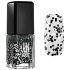 JINsoon Nail Lacquer in Motif